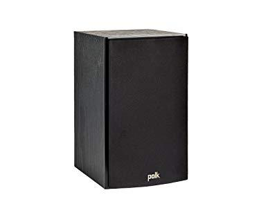 https://musicoomph.com/wp-content/uploads/2018/07/Polk-Audio-T15.jpg