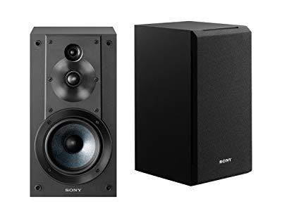 https://musicoomph.com/wp-content/uploads/2019/08/Sony-SSCS5-3-Way-Bookshelf-Speakers.jpg