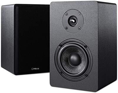https://musicoomph.com/wp-content/uploads/2019/08/Micca-PB42X-Powered-Bookshelf-Speakers.jpg
