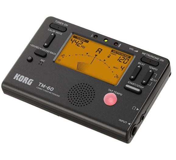 Korg-Metronome-4.png